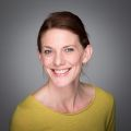 Bethany Fordham