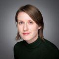 Katherine Edwards