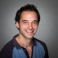 Nicholas Ilott