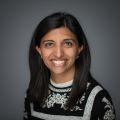 Riana Patel