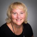 Sue Davolls