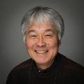 Hideaki Nagase