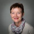 Susan Wagland