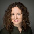 Stephanie Filbay
