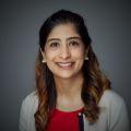 Karishma Shah