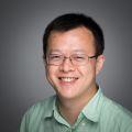 Wen-Yi Tseng