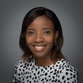 Joy Ogbechi