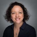 Stephanie Wallis