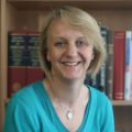 Carol Wallis
