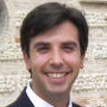 Dante Mantini