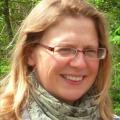 Hannah Smithson