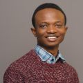 Toluwalase Awoyemi