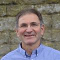 Alan Stein