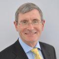 Peter Sullivan
