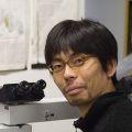 Kouichi Nakamura