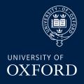 OxfordUniversitysquarelogo.png