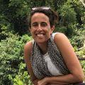 Sophie Yacoub