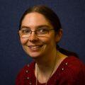 Susannah Fleming