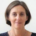 Rachel Rowe