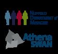 Ath_ndm_logo5.png