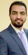 Mr Abdelhameed Elkassaby