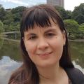 MariyaMisheva.png