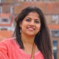 Dr Lucksy Kottam