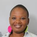 Melissa Kapulu