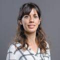 Susana Camara