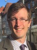Daniel Tigard