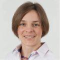 Lucie Abeler-Dörner