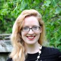 Rachael Bashford-Rogers