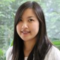 Mei Sum Chan
