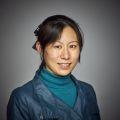 Yun Deng