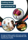 Reduce Sat Fat booklet ( Jan 21]_Page_01.jpg