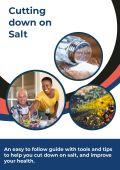 Reduce salt patient booklet [Final - Jan 21]_Page_01.jpg