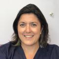 Dr Laura Vincent