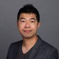 Wei-Chen Cheng