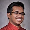 Dr Soham Bandyopadhyay