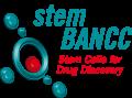 stembancc.png