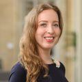 Michelle Van Velthoven