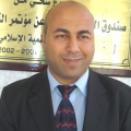 Khamis Elissi