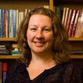 Heather Rutter