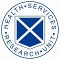 HSRU Logo.jpg