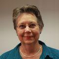 Sue Simkin
