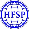 hfsp_0.jpg