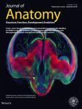 Journal of Anatomy September 2019.jpg