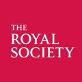 Royal society.jpg