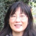 Zulian Liu