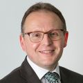 Jeremy Braybrooke